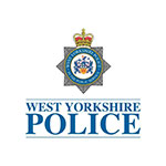 SIRO, West Yorkshire Police