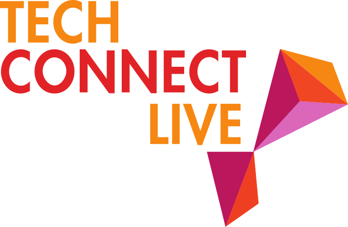Tech Connect Live UK