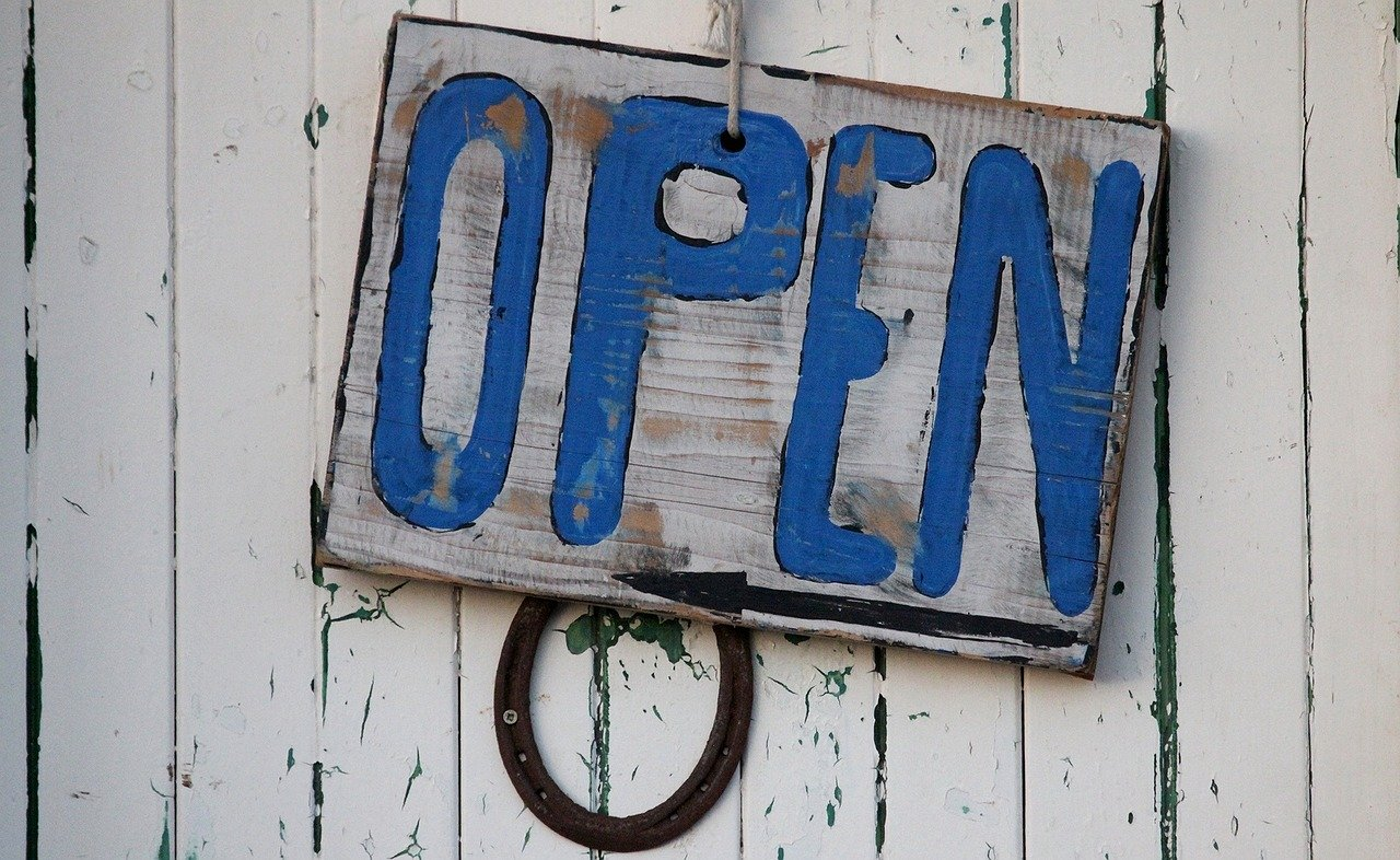 Advent IM is still open for business during coronavirus