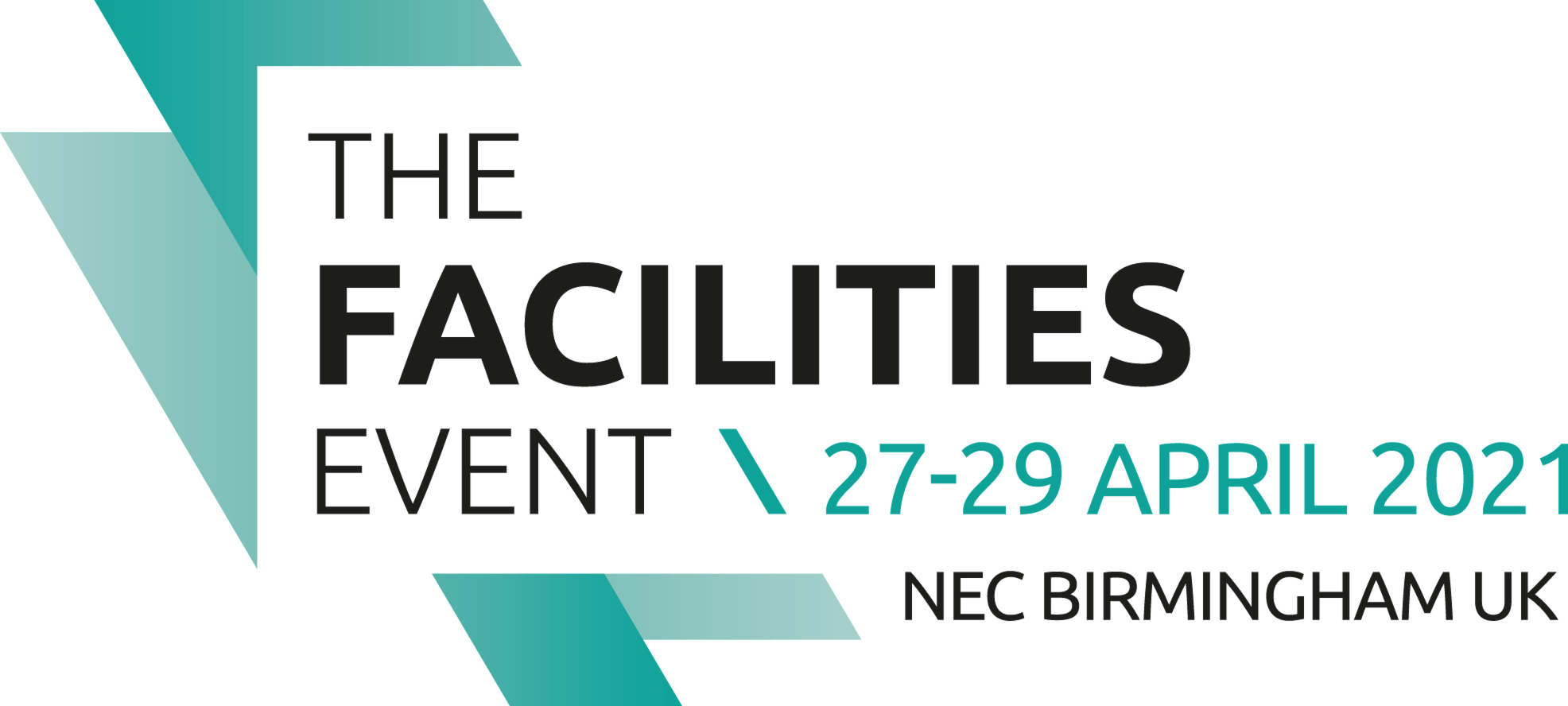 The Facilities Event