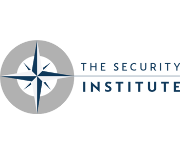The Security Institute Awards