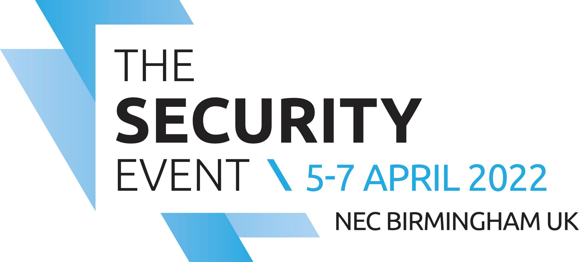 The Security Event 2022